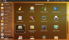 Screen-Install-Ubuntu-Software-sources-Menu.png